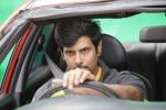 pathu endrathukula tamil movie pics 221 00