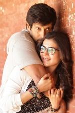 pathu endrathukula tamil movie pics 221
