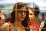 pathu endrathukula tamil movie stills 009 001