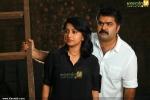 10 kalpanakal malayalam movie pics 200 001