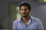 100 days of love malayalam movie stills 038