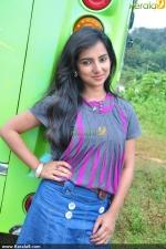 1000 malayalam movie stills