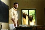 9776indrajith 101 chodyangal movie stills00 0