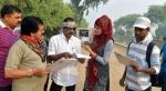 1971 beyond borders malayalam movie location stills  00
