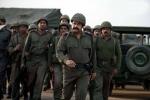 1971 beyond borders malayalam movie stills 100 010