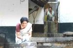 1971 beyond borders malayalam movie stills 120 001