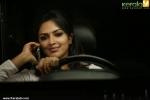 2 penkuttikal malayalam movie amala paul pics 550 001