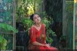 36 vayathinile tamil movie jyothika photos 011