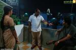 36 vayathinile tamil movie photos 001