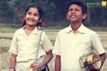 10605 sundarikal malayalam movie photos