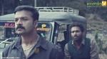 23785 sundarikal malayalam movie pics