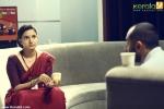 53675 sundarikal malayalam movie stills 00 0