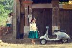 59715 sundarikal malayalam movie stills