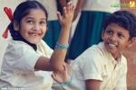 70175 sundarikal malayalam movie stills 00 0