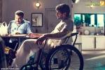 71125 sundarikal malayalam movie photos 01 0