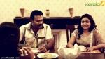 72435 sundarikal malayalam movie pics 02 0