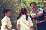 88365 sundarikal malayalam movie pics 02 0