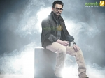 7th day malayalam movie prithviraj stills 021