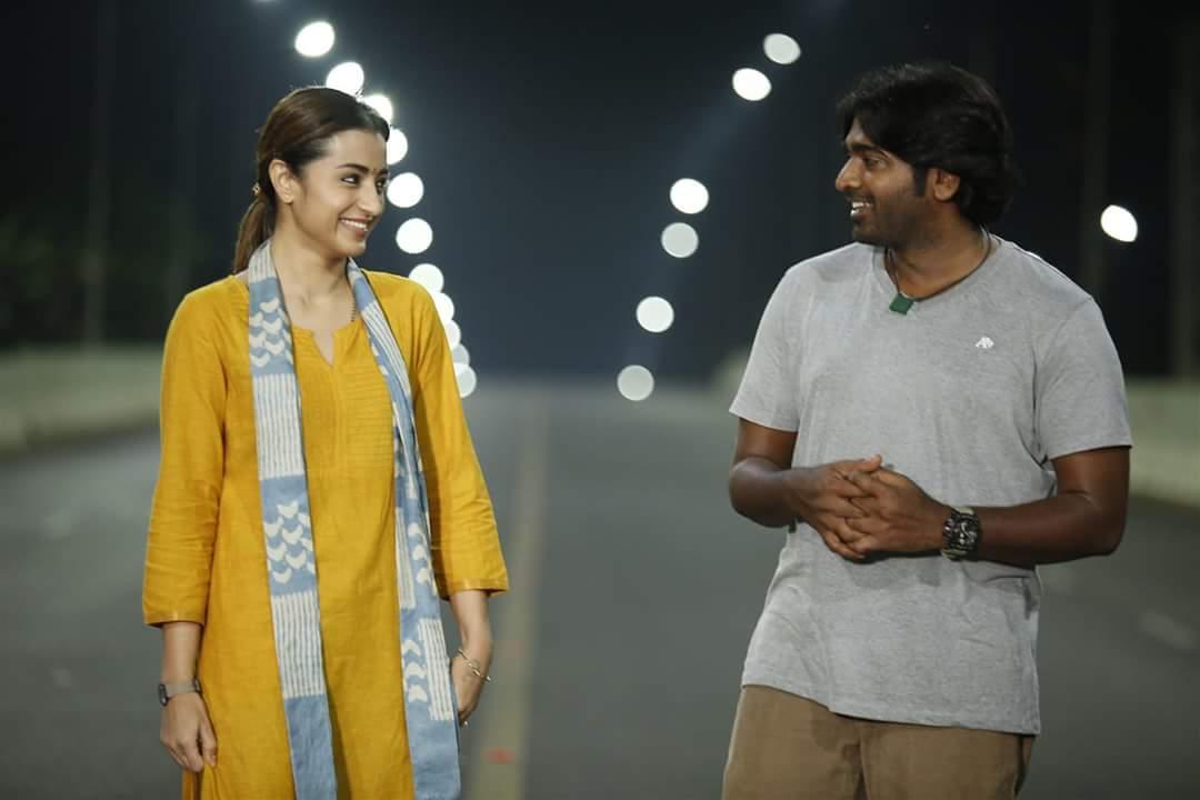 96 tamil movie stills 9