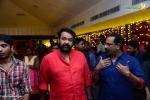 aadi malayalam movie pics 444 002