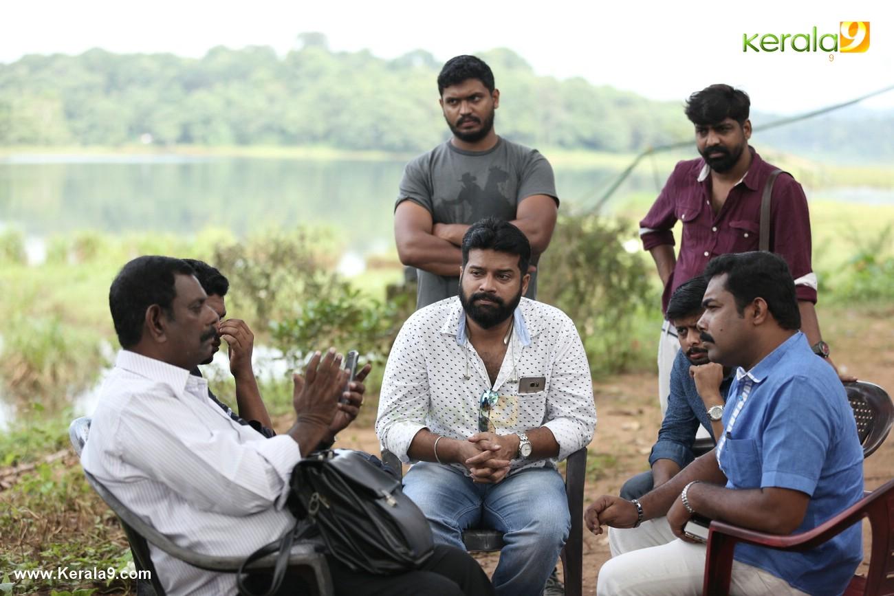 aadu 2 movie latest stills 001