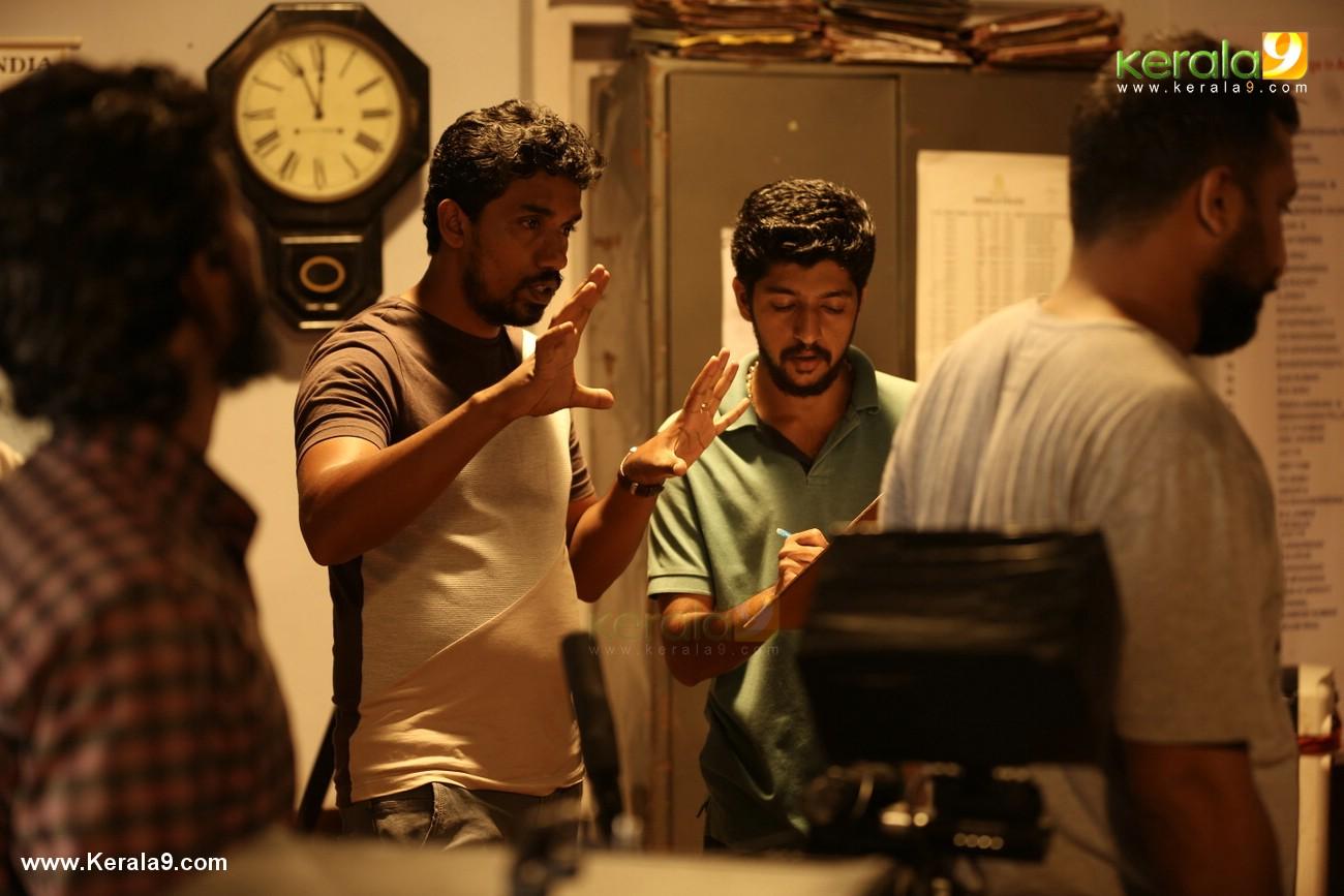 aadu 2 movie latest stills 002