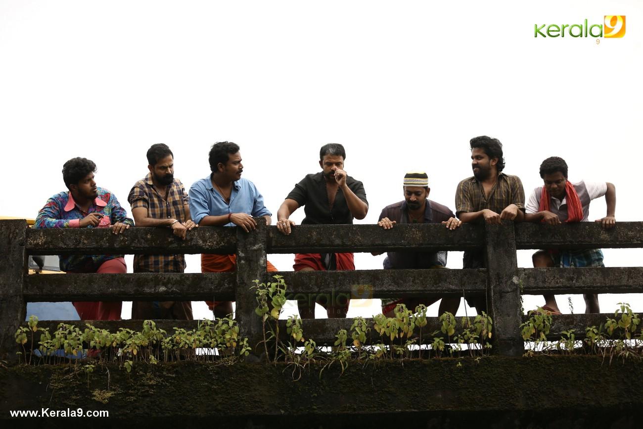 aadu 2 movie latest stills 004