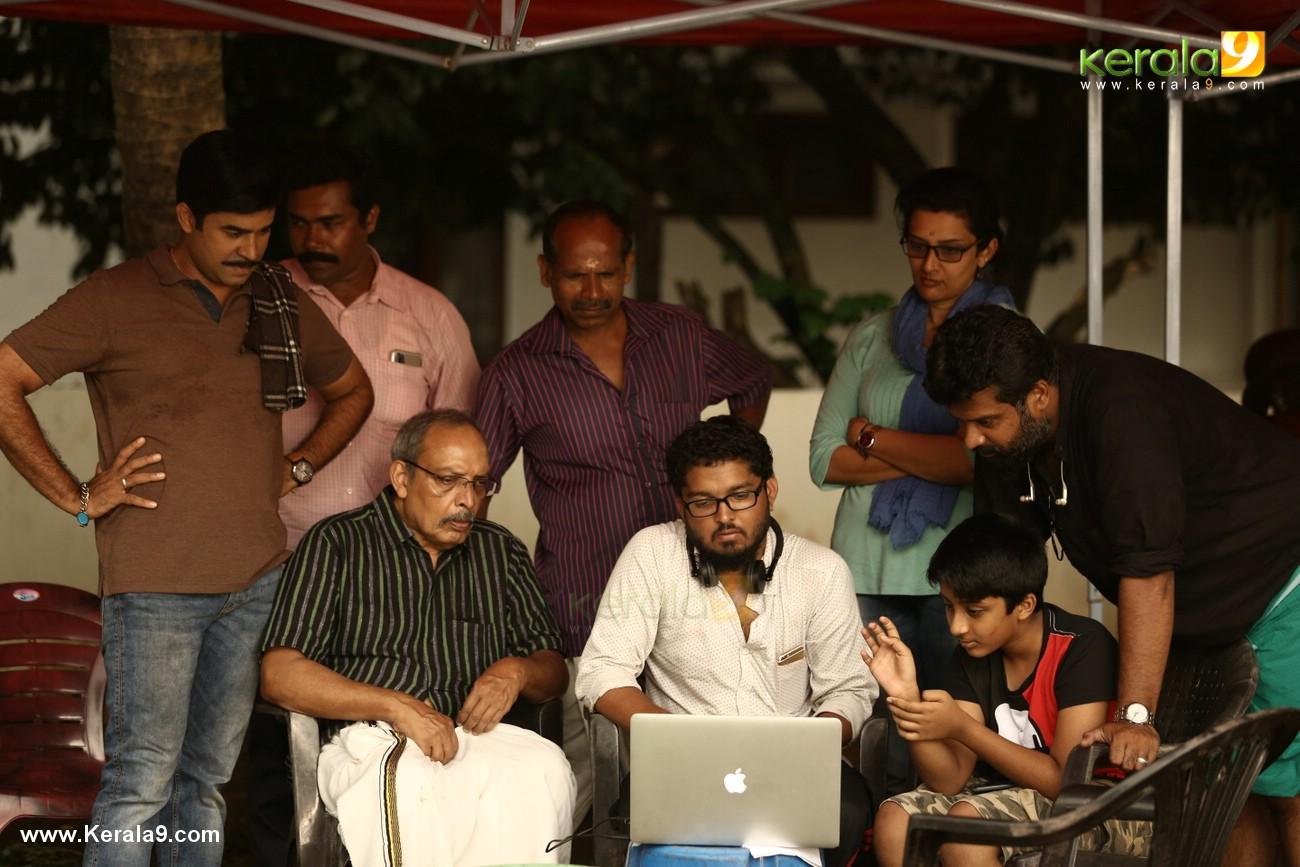 aadu 2 movie latest stills 005