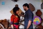aamayum muyalum malayalam movie pics