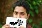 vineeth sreenivasan in aana alaralodalaral malayalam movie photos 001