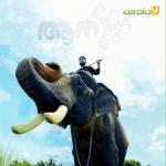 vineeth sreenivasan in aana alaralodalaral malayalam movie photos 002
