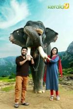 vineeth sreenivasan in aana alaralodalaral malayalam movie photos 003