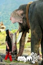 aana alaralodalaral malayalam movie photos 121 008