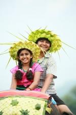 aana alaralodalaral malayalam movie photos 121 010