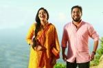 aana alaralodalaral malayalam movie photos 121