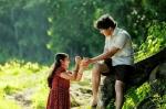 aana alaralodalaral malayalam movie photos 123