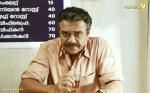 aana alaralodalaral malayalam movie pictures 331 001