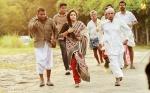 aana alaralodalaral malayalam movie pictures 331