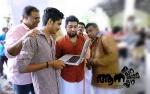 aana alaralodalaral malayalam movie pictures 343 001