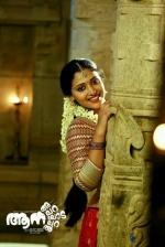 aana alaralodalaral malayalam movie pictures 343 002