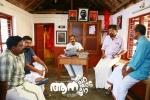 aana alaralodalaral malayalam movie pictures 343 003