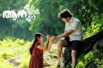 aana alaralodalaral malayalam movie stills 009 003