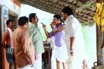aana alaralodalaral malayalam movie stills
