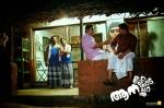aana alaralodalaral movie stills 002