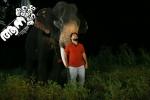 aana alaralodalaral movie vineeth sreenivasan stills 001 00