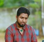 aana alaralodalaral movie vineeth sreenivasan stills 001 002