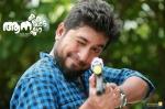 vineeth sreenivasan in aana alaralodalaral movie stills 004