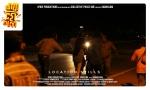aabhasam malayalam movie stills 11