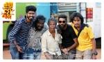 aabhasam malayalam movie stills 13
