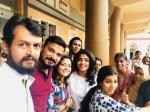 aabhasam malayalam movie stills 15